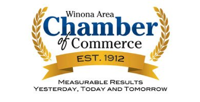 Winona Area Chamber of Commerce