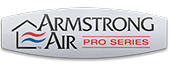 Armstrong Air Pro Series Furnaces