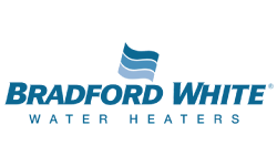 Bradford White Tank Water Heaters