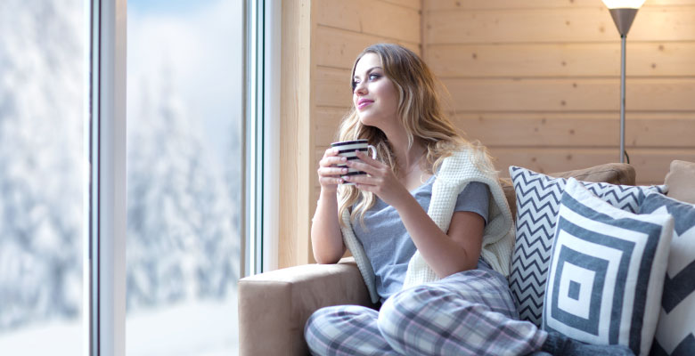 Your home is a haven from the harsh winters of the Winona area, thats why we are dedicated to providing our customers with the highest efficiency comfort systems and best services around!