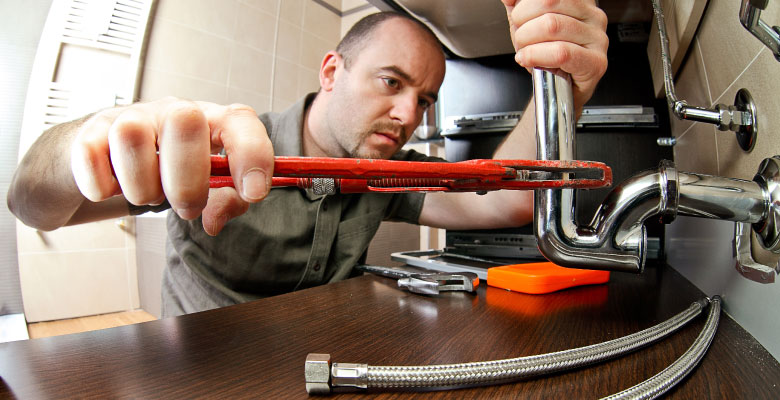 If you are suffering from plumbing issues call Plumbers Mechanical Group today! We specialize in all areas of plumbing! We are your local experts!