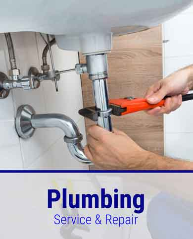 Call Plumbers Mechanical Group when you are in need of plumbing services! We are your local plumbing experts!